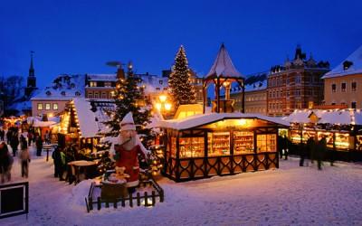 Kertsmarkt