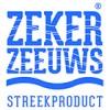 Keurmerk Zeker Zeeuws Streekproduct blauw copy